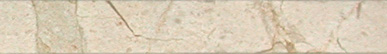 4314-Breccia-Oniciata