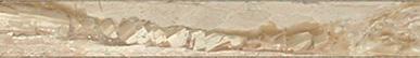 4317-Breccia-Oniciata