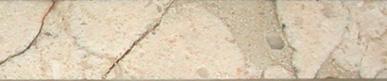 4318-Breccia-Oniciata