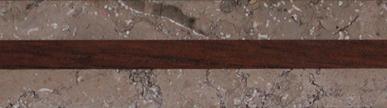 3281-Jura-Gemischtfarbig--Walnut