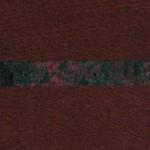 3470-Verde-Fuoco--Santos-Mahogany