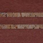3483-Sahara-Gold--Mahogany