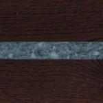3493-Verde-Spluga--Walnut