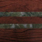 3499-Green-Tourmaline--Walnut