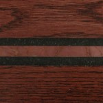 3509-Rosso-Damasco--Impala-Black--Brazilian-Cherry-(Jatoba)