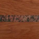 3512-Verde-Fuoco--Oak