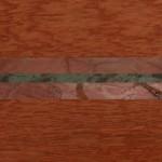 3516-Rosso-Damasco--Green-Tourmaline--Mahogany
