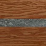 3518-Verde-Spluga--Oak