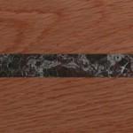 3519-Rosso-Levanto--Oak