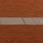 3523-Breccia-Oniciata--Oak
