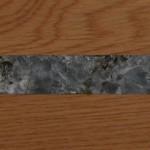 3531-Azul-Aran--Oak