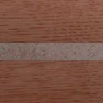 3536-Rosa-Gerona--Oak