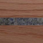 3538-Azul-Aran--Oak