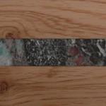 3539-Azul-Valdez--Oak