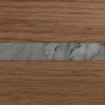 3540-Celadon--Oak