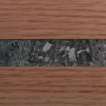 3542-Azul-Valdez--Oak