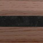 3544-Labradorite-Blue-Australe--Oak