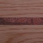 3545-Sunset-Red--Oak