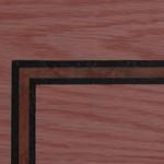 3548-Impala-Black--Rosso-Damasco--Oak
