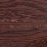3559-Sunset-Red--Walnut