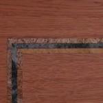 3560-Sahara-Gold--Verde-Fantasy--Oak