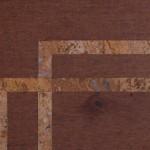 3562-Sahara-Gold--Santos-Mahogany