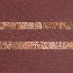 3610-Sahara-Gold--Santos-Mahogany