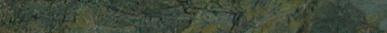 4319-Verde-Borgogna