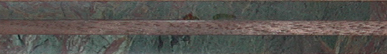 4424-Verde-Borgogna--Walnut