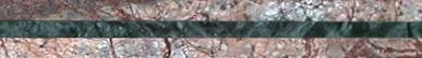 4430-Rain-Forest--Verde-Guatemala