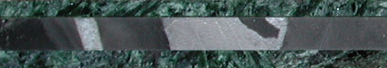 4448-Verde-Guatemala--Portero-Negro