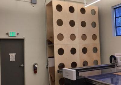CNC-machine-service-3-