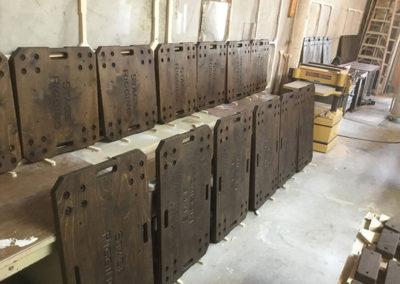 CNC-wood-shop-1
