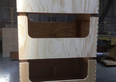 CNC-wood-shop-10-