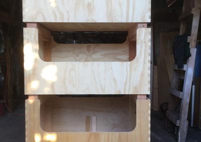 CNC-wood-shop-11-