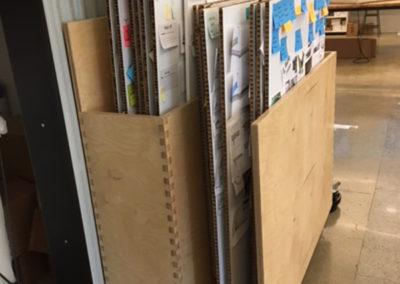 CNC-wood-shop-12-