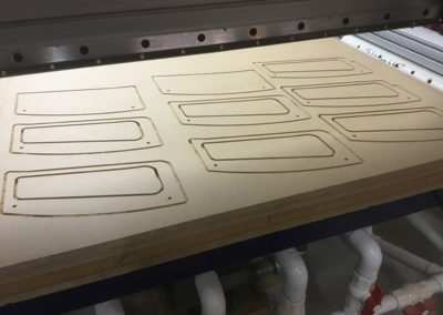 CNC-wood-shop-2