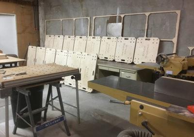 CNC-wood-shop-3