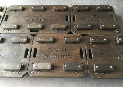 CNC-wood-shop-5