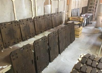 CNC-wood-shop-6