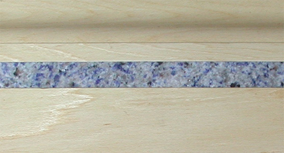 molding-baseboard--Azul-Bahia