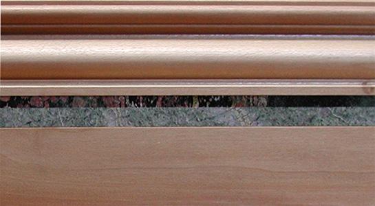 molding-baseboard--Verde-Fuoco--Costa-Esmerelda