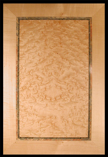 cabinet-door--Fior-di-Pesco