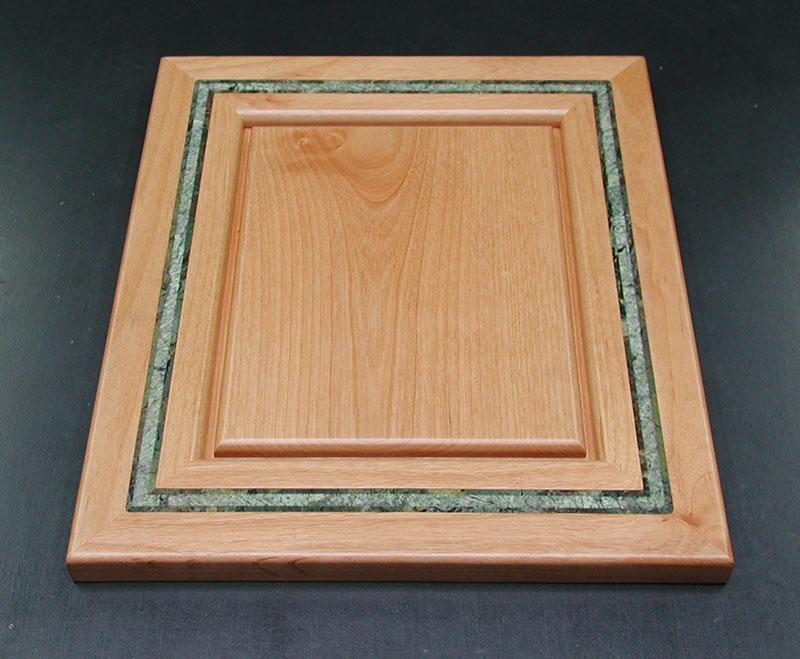 cabinet-door-Verde-Borgogna--Costa-Esmerelda--cherry-4364a