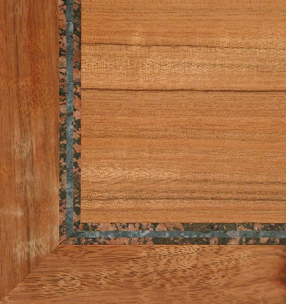 cabinet-door--Verde-Fuoco