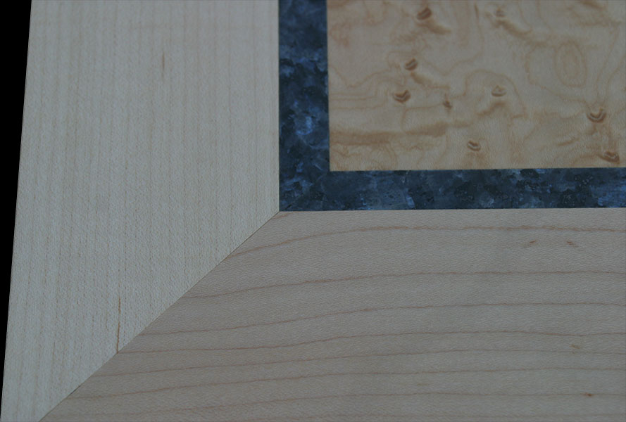 cabinetry-maple--Blue-Pearl