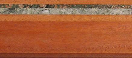chair-rail-molding-Verde-Fuoco--Costa-Esmerelda