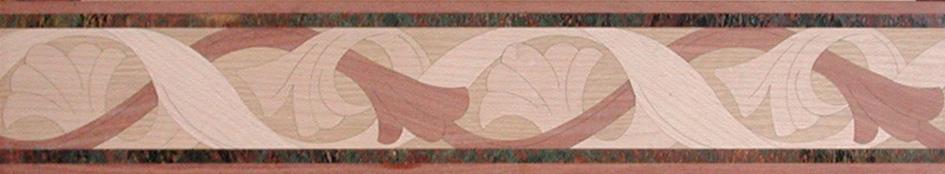 floor-border--Verde-Fuoco