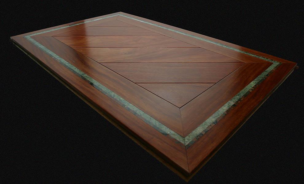 floor-Costa-Esmerelda--Verde-Fuoco--Brazilian-hardwood