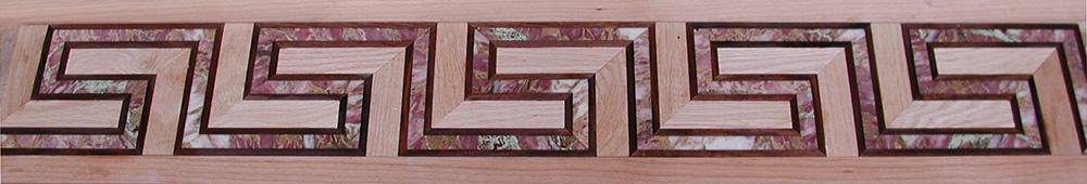 floor-greek-key-marble-walnut-oak-019
